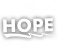 Hope Industries Logo